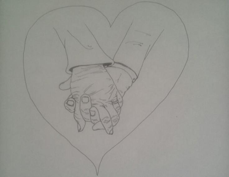 cuore anne