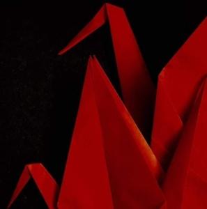 june gru rossa