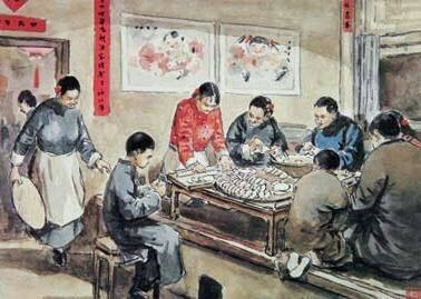 june tradizione cucina