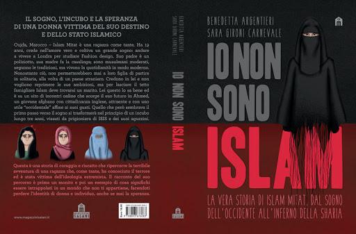 sara e islam libro ok