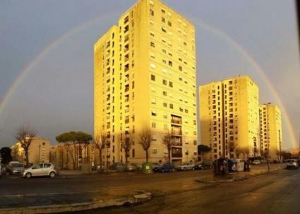 scuola torbella arcobaleno