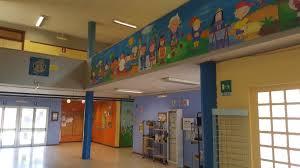 scuola torbella interno