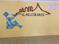 scuola torbella logo 2