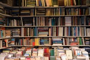 alessandra crisi librerie