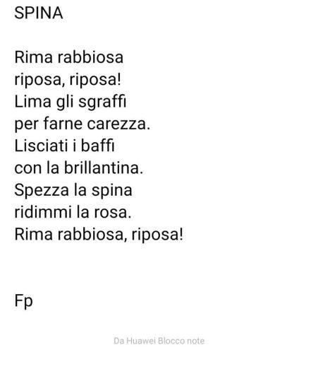 franca poesia 2