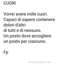franca poesia 3