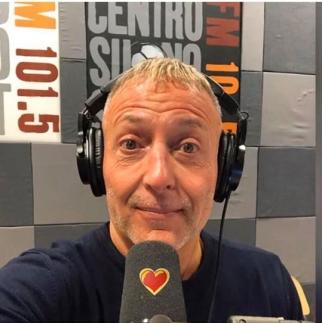 omo radio
