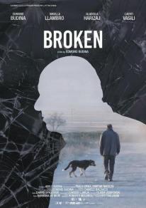 adele broken 2