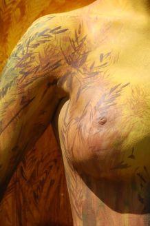anna maria arte sul corpo 4