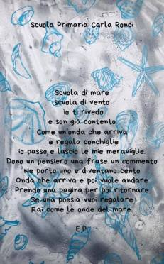 la poesia dei bambini 4