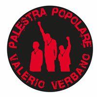 palestra logo