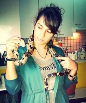 veronica serpenti (2)