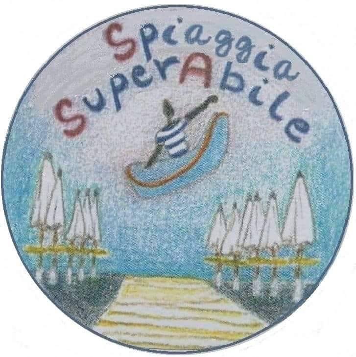 spiagge logo