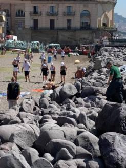 spiagge pulizia inclusiva 2