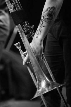 vito lo strumento