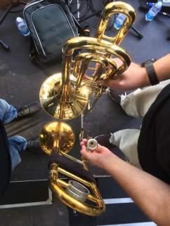 vito strumento